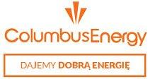 Columbus Energy - referencje - EFEKT PMO