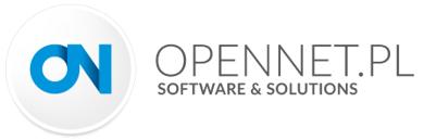 Opennet.pl - referencje - EFEKT PMO