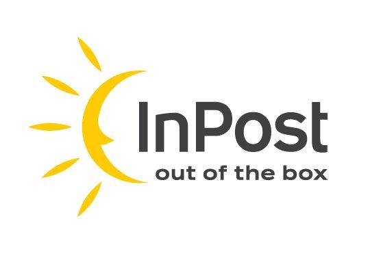 Współpraca InPost - zarządzanie projektami - EFEKT PMO