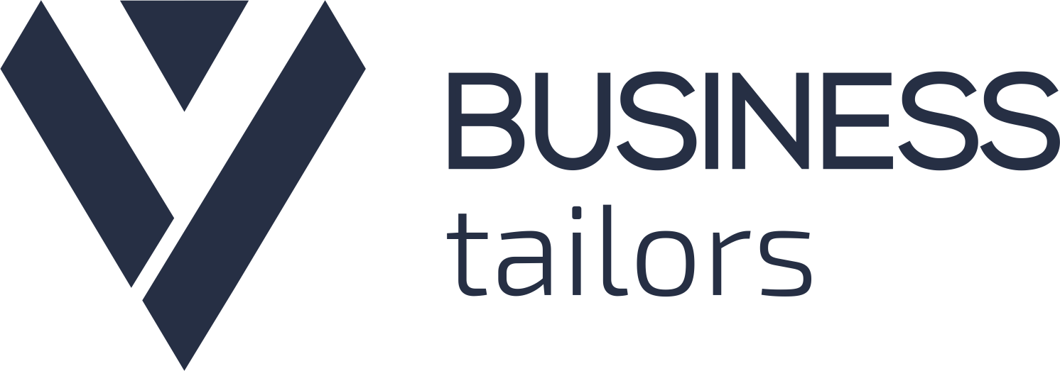 Business tailors