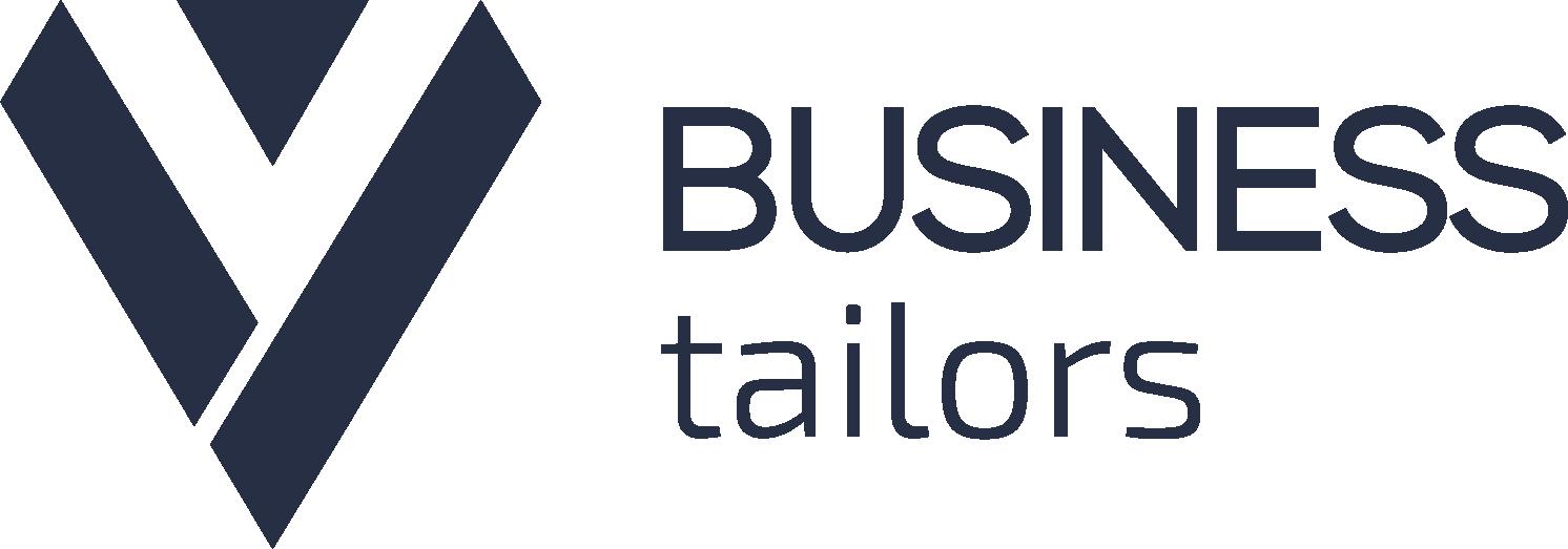 Współpraca - Business tailors - EFEKT PMO - zarządzanie projektami