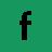 Facebook EFEKT PMO - zarządzanie projektami