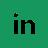 Linkedin EFEKT PMO - zarządzanie projektami