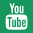 YouTube EFEKT PMO - zarządzanie projektami
