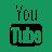 YouTube - efektpmo.pl - zarządzanie projektami